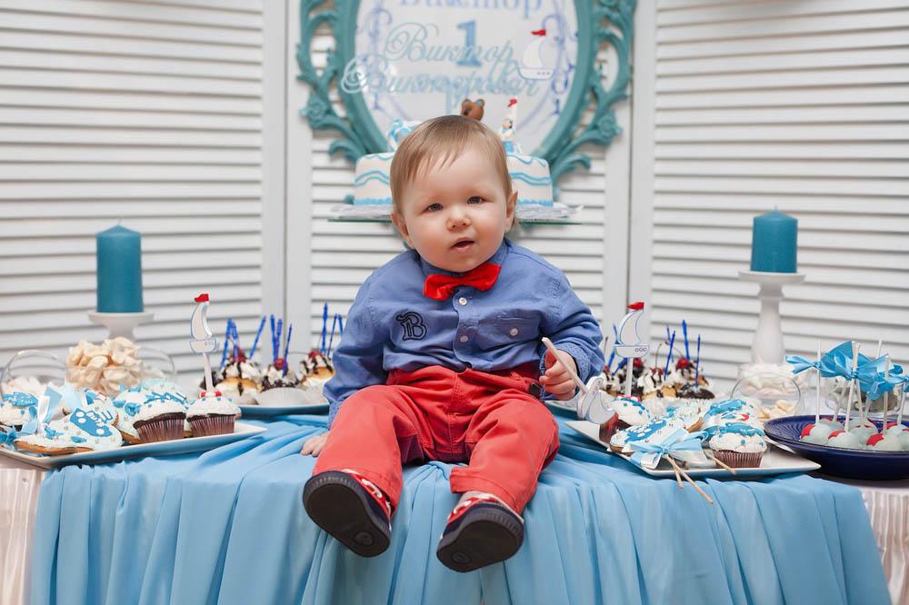 ¿Dónde celebramos Fiesta Infantil?