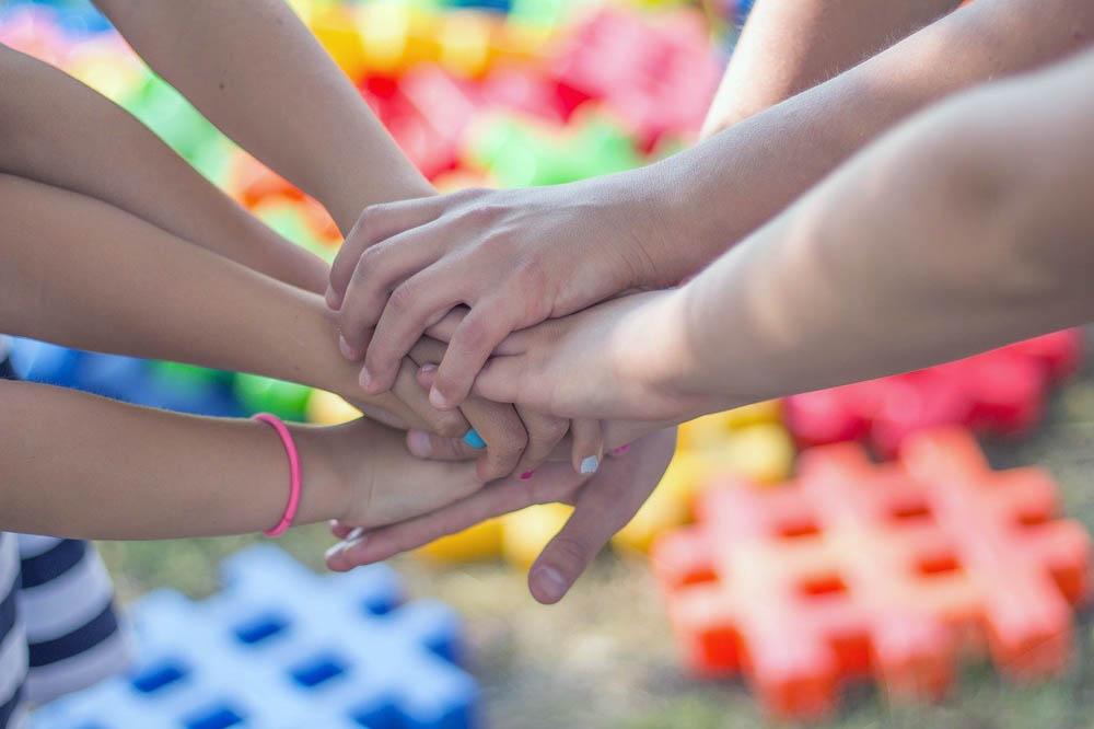 Los juegos de mesa recomendados para niños 2020